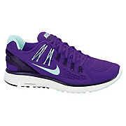 Nike Womens Lunareclipse+ 3 Shoes AW13